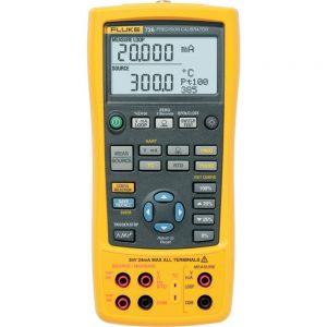 Function Calibrator Fluke 725